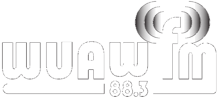 The Students of WUAW Radio